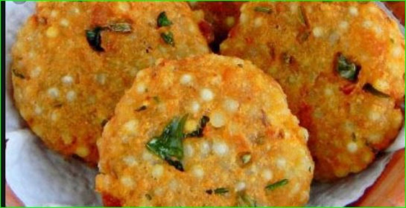 This Diwali make delicious fasting food with this recipe