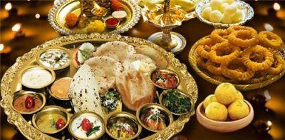 आप भी बना सकते है मध्यप्रदेश के मशहूर और स्वादिष्ठ व्यंजन