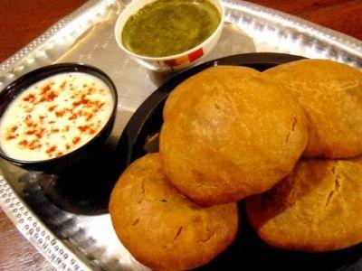 Recipe: Make Crispy Kachori at home during the rainy season