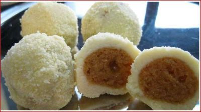 RECIPE: know recipe of 'Kheer-Kadam', easy to make