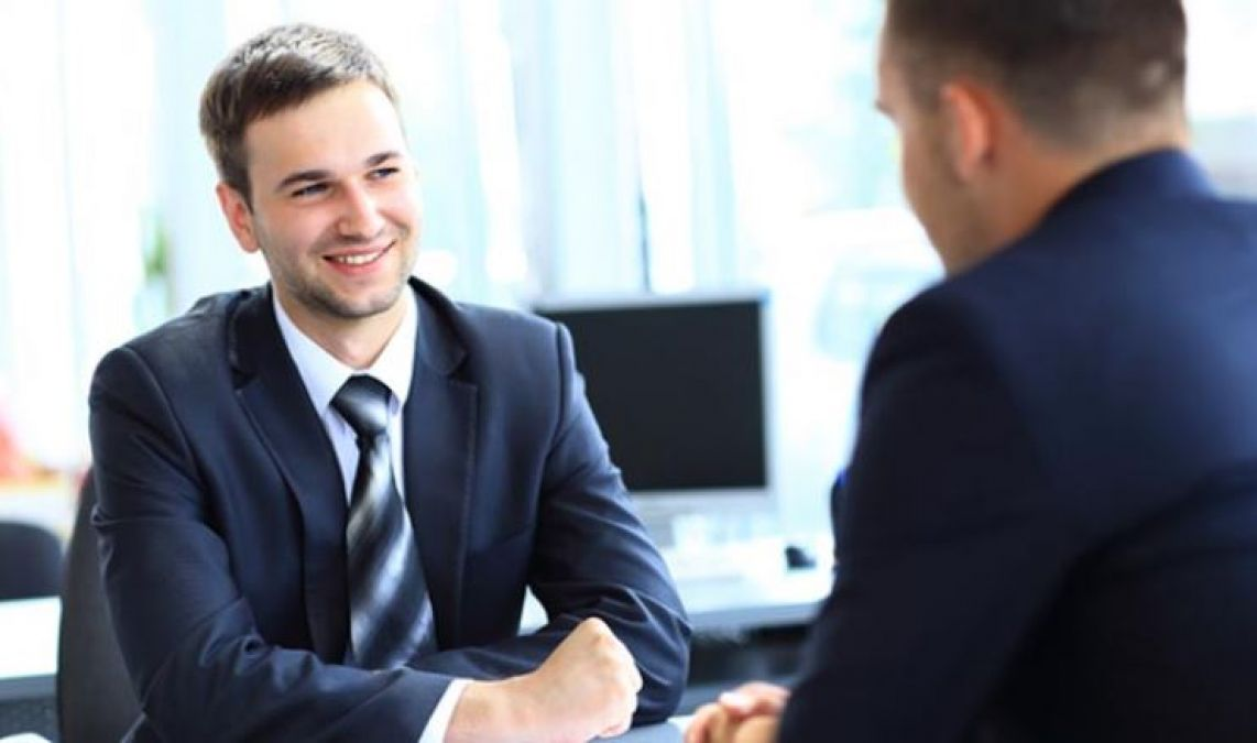 How to Dress for an Interview: Job-interview outfit do's and don'ts