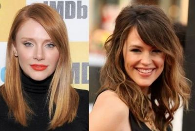Best Hairstyles for Big Foreheads You Should Try-On