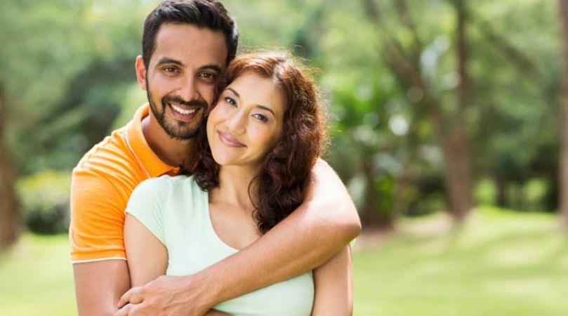 जानिए क्या है पति को खुश रखने के आसान तरीके