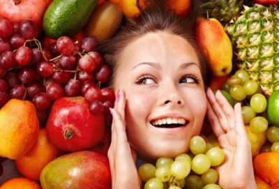 Try This Popular Homemade Fruit Packs To Get Glowing Skin