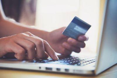 ऑनलाइन शॉपिंग को मज़ेदार बनाना है तो जान लें इसके कुछ रूल्स