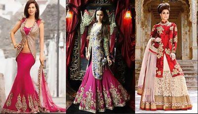 Creative ideas to use a wedding dress again