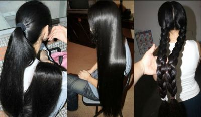 बाल बढ़ाने के लिए करें दही का उपयोग, होंगे बाल लम्बे