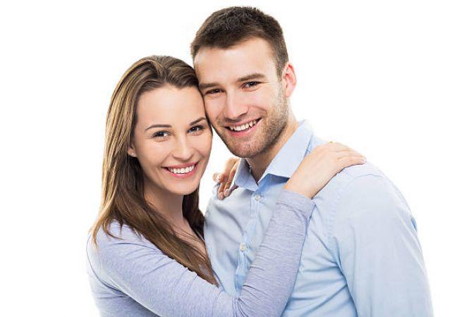 पति को वश में करने के लिए अपनाएं ये तरीके