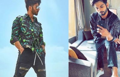 For Classy Look, Boys Could Follow these looks of Shahid Kapoor