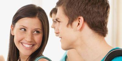 प्यार भरी बातों के लिए अपने पार्टनर को थैंक्स बोलना है जरूरी