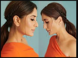 You can get styling tips from Kareena Kapoor Khan