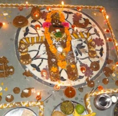 Know the right method of Govardhan Puja and auspicious time