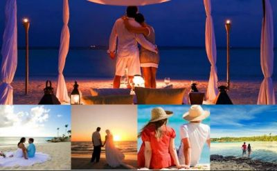 These 5 Things makes Goa the best Honeymoon destination