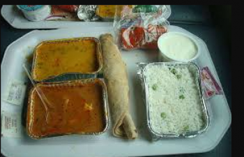 Do not spend too much on food during travel, you will get free food in these places