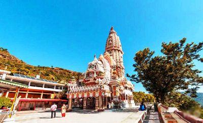 जानिए जटोली शिव मंदिर से जुडी कुछ बाते