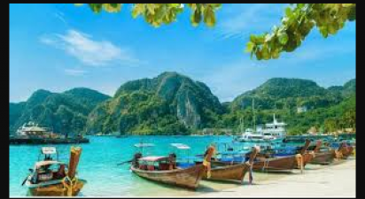 IRCTC offers special travel plan for Andaman tour