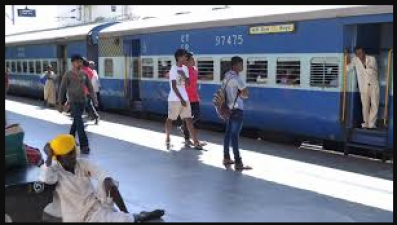 Know these new rules related to railway ticket refund