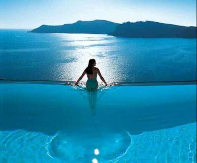 स्विमर्स के बेहतरीन हैं ये जगह, तैराकी का ले सकते हैं मज़ा