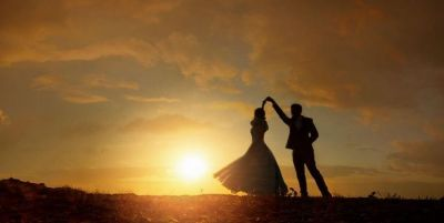 These are the Best Places For Pre Wedding Shoots
