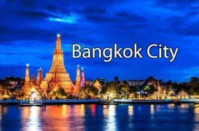 नाईट लाइफ एन्जॉय करनी है तो एक बार जरूर जाएं Bnagkok