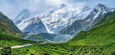 यदि देख लिए इस प्रदेश के खूबसूरत नजारे तो नहीं जायेंगे विदेश