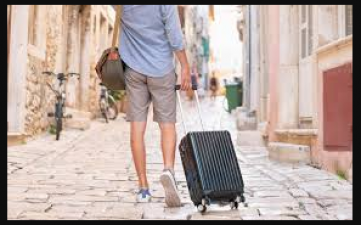 These things should be kept in mind while traveling