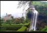 वीकेंड्स पर अगर इंदौर जाने का है प्लान तो इन जगहों पर जरूर जाए, मिलेगा अद्भुत दृश्य