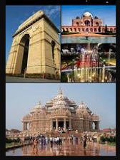 Best destinations to visit in a low budget, will refresh your mind