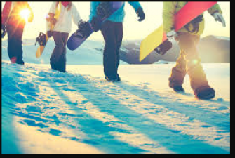 Travel Tips: Keep these points in mind while traveling in Winter