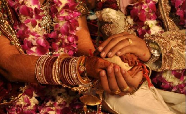 मुहूर्त देखे बिना होंगे विवाह, वर्षों बाद आ रहा है अक्षय तृतीया पर दुर्लभ संयोग