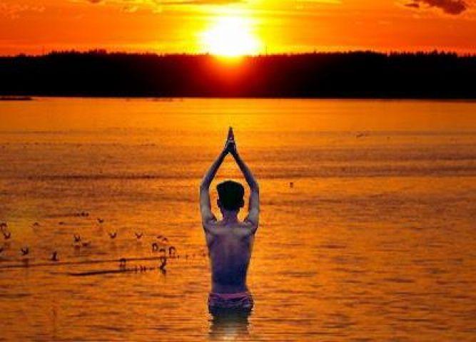 माघ पूर्णिमा पर ऐसे करें धन की देवी लक्ष्मी को प्रसन्न