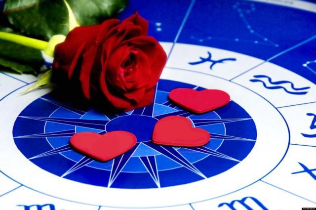 प्यार करने से पहले जान लें भविष्य