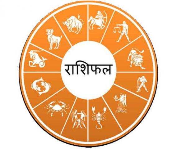 आज इस एक राशि पर मेहरबान है माँ दुर्गा, काम होंगे सफल