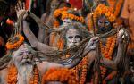 अद्भुत रहस्य समेटे होता है नागा साधुओं का जीवन !