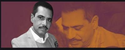 Robert Vadra granted bail by ED, can't fly abroad