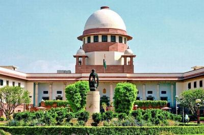 SC, ST Act Row: Centre to file review petition in SC today