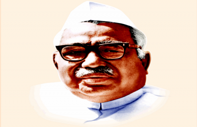 PM Modi, Vice-President pay tribute to Babu Jagjivan Ram on his birth 114th birth anniversary