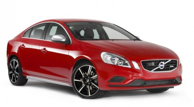 Volvo Car India to cover Covid-19 vaccination cost for employees and their families