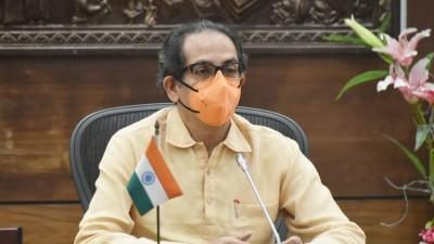 Complete lockdown in Maharashtra? CM Uddhav Thackeray assembles crucial meeting