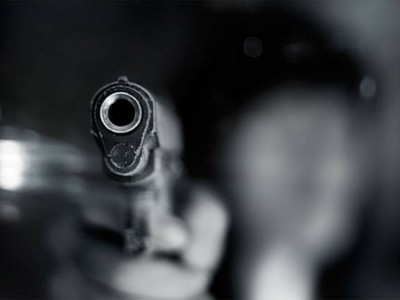 Bhopal young techie shot dead in USA