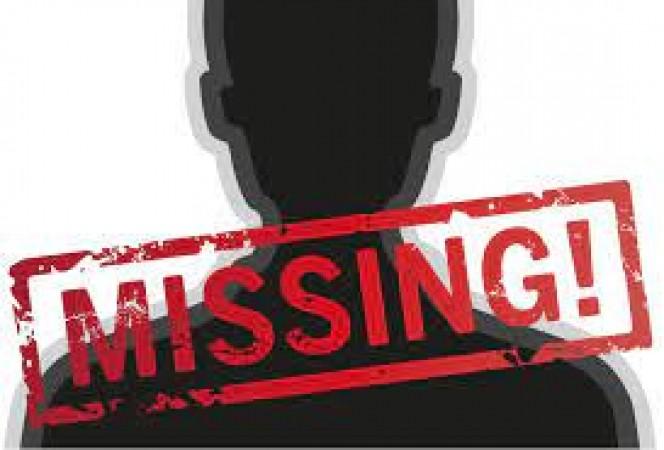हैदराबाद से लापता हुआ दो साल का लड़का, जानिए क्या है मामला?