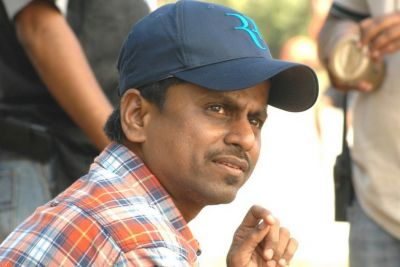 A R Murugadoss: This Year's National Awards were biased