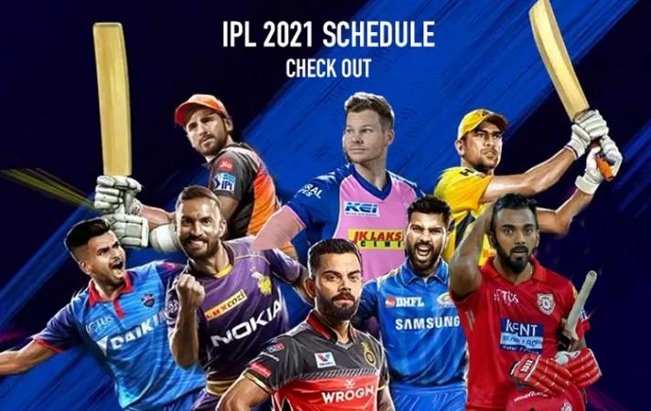 भारत कोविड के मामलों में वृद्धि के बीच अपनी क्रिकेट क्षमता दिखाने के लिए तैयार है ये टीम