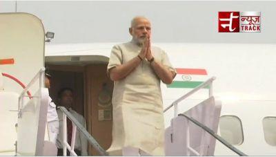Champaran Satyagraha: PM Modi to address