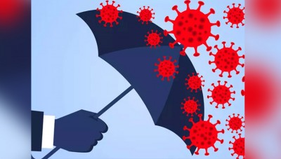 Coronavirus: Beware of 'super spreader' events, Please be on your guard, says Indore Bishop