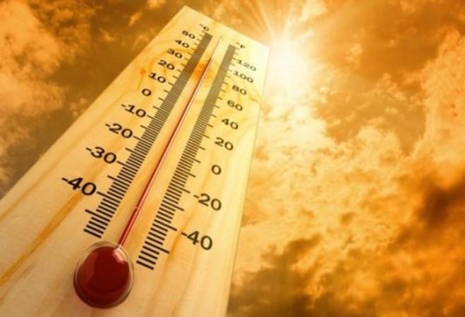 हैदराबाद में गर्मी ने बढ़ाई आफत, 33 डिग्री से 36 डिग्री सेल्सियस पर पहुंचा पारा