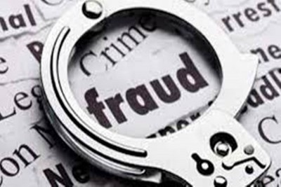 Online free gift fraud racket busted in Warangal, 14.36 lakhs and other items seized