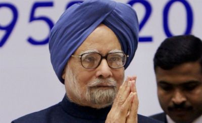 Why Manmohan Singh did not ink an impeachment notice for CJI Dipak Misra