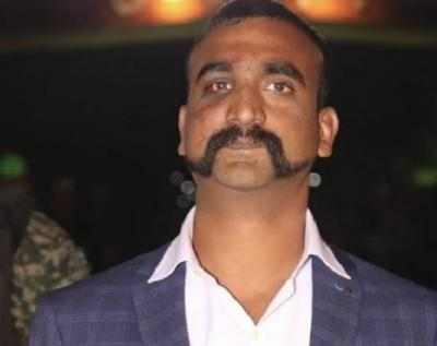 IAF shifts Wg Cdr Abhinandan from Srinagar airbase due to security concerns