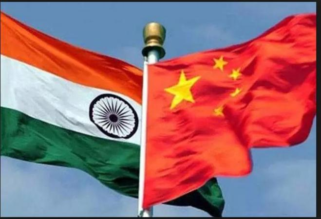 """India and China remain held diplomatic talk on """"sensitive to each other's concerns"""""""